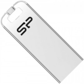 USB 16GB SiliconPower  Touch T03 металл