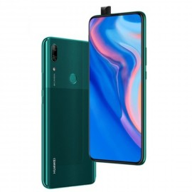 Смартфон Huawei P smart Z 4/64Gb Зеленый