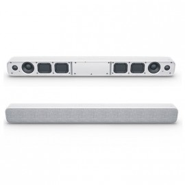 Саундбар Xiaomi Mi TV Bar (MDZ-27-DA) White